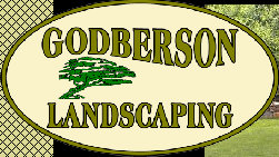 godberson landscaping suffolk county
